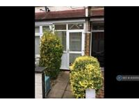 2 bedroom flat in Raynes Park, London, SW20 (2 bed)