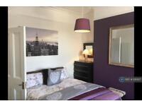 1 bedroom in Castle Road, Torquay, TQ1