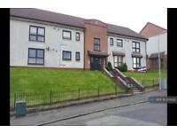 1 bedroom flat in Paisley, Paisley, PA2 (1 bed)