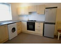 4 bedroom house in Tarling Road, East Finchley, N2