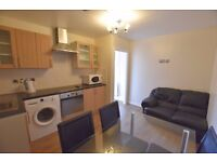 NEWLY RENOVATED FIVE DOUBLE BEDROOM MAISONETTE