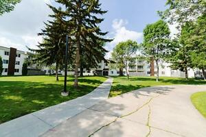 Leewood Village - 3845 Millwoods Rd. Edmonton Edmonton Area image 2