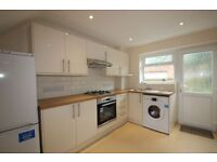 Alice Smith Square, Oxford | A Newly Refurbished 4 Bedroom House HMO | Ref 1590