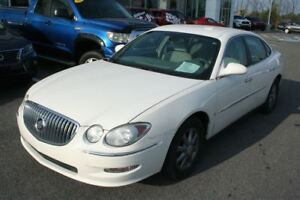 2008 Buick Allure CX **MAGS/AUTO/AIR/VITRES** SEULEMENT 115 540K
