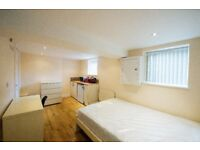 **ATTENTION ALL** BEAUTIFULLY SPACIOUS & NEWLY BUILT EN SUITES IN HYDE PARK, WOODHOUSE & KIRKSTALL