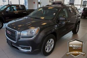 2014 GMC Acadia SLE2 | AWD | Heated Seats