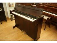 Eavestaff mini piano. Can deliver