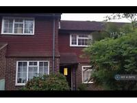 2 bedroom house in Avebury, Slough, SL1 (2 bed)