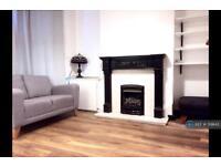 3 bedroom house in Woodbine Street, Liverpool, L5 (3 bed)
