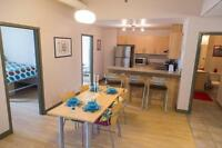 Students Room for rent at The 515 at 1430 rue City Councillors -