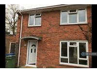 3 bedroom house in Oakwood Road, Bracknell, RG12 (3 bed)