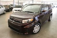 2011 Scion xB 4D Hatchback at CUIR, SYSTEME SON ALPINE