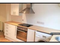 1 bedroom flat in Williams Street, Reading, RG1 (1 bed)