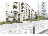 2 bed £730pw 5 Columbia Gardens, Lillie Square, West Brompton *NO REFERENCE FEE*