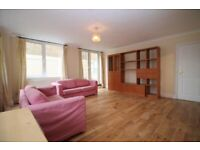 Spacious 3bed, 2bath apartment set on the 2nd floor of Regents Canal House,£540PW Limehouse E14 - SA