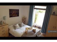 1 bedroom in Dane Road, London, UB1