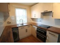 Tayport two bed harbourside property to rent