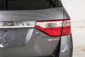 2012 Honda Odyssey LX - PAS Cher - 7 Passagers -