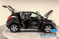 2013 Buick Encore CONVENIANCE, BLUETOOTH, SYSTEME BOSE, 14 475 K