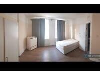 1 bedroom in West Green Road, London, N15 (#1047358)