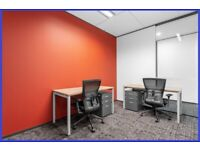 Glasgow - G3 7QL, Rent a Day Office at Woodside Place