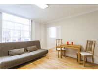Delectable 1 bedroom apartment in Bayswater, Craven Hill Gardens *All bills inclusive* £390