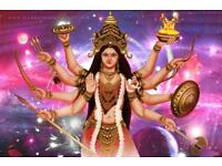 Best/Top Indian Astrologer in New Castle-Powerful Spiritualist,Black Magic Healer/Psychic reader