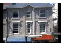 1 bedroom flat in Market Street, Torquay, TQ1 (1 bed)