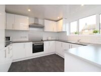 3 Bed Maisonette in Stanwell, Surrey TW19 - Close to M4/M25, Heathrow, Ashford, Colnbrook, Slough