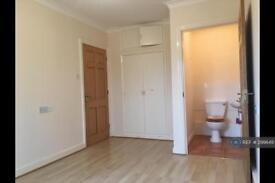 2 bedroom flat in Westfield Avenue, Hayling Island, PO11 (2 bed)
