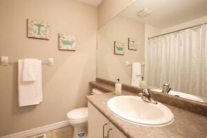UWO Student Apts for $531/person! Parking & Internet Included London Ontario image 11