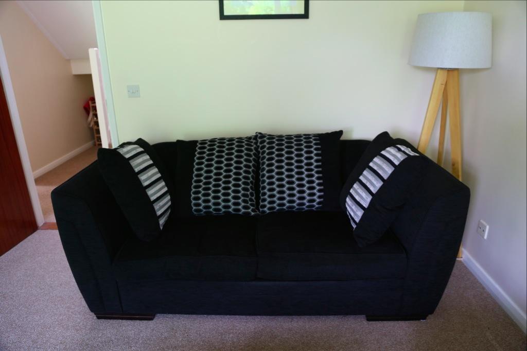dfs joelle sofa Nrtradiantcom : 86 from nrtradiant.com size 1024 x 682 jpeg 55kB