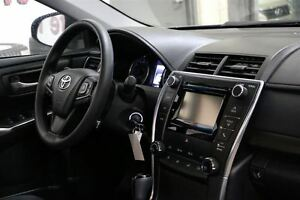2015 Toyota Camry LE POWER SEAT ALLOY WHEELS London Ontario image 17