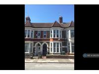 3 bedroom house in Beda Road, Cardiff, CF5 (3 bed)