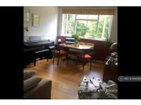 2 bedroom flat in Auckland Road, London, SE19 (2 bed) (#1164568)