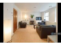 2 bedroom house in Rutland Mews, London, NW8 (2 bed)