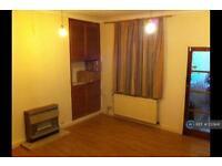 1 bedroom in Queen Victoria Road, Burnley, BB10