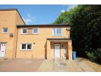 3 bedroom house in 25 Beeches Hollow