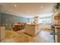 5 bedroom house in Hay Lane, Solihull, B90 (5 bed) (#946900)