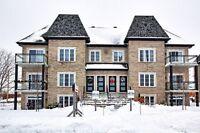 Condo - à vendre - Chambly - 27951690