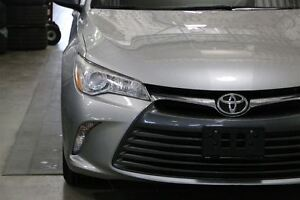 2015 Toyota Camry LE POWER SEAT ALLOY WHEELS London Ontario image 8