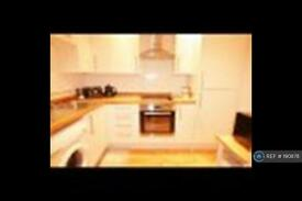 1 bedroom house in Primrose Cottage, Ongar, CM5 (1 bed)
