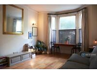 1 bedroom flat in Hamilton Gardens, St Johns Wood, NW8 (1 bed)