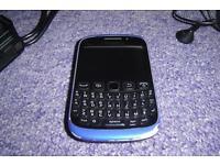 BLACKBERRY CURVE 9320 (VIOLET) VODAFONE