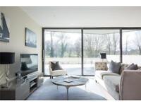 3 bedroom flat in Bishops Wood Court, 29-31 Aylmer Road, N2