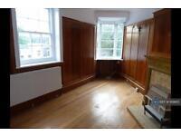 3 bedroom flat in Highgate High Street, London, N6 (3 bed)
