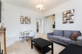 2 bedroom house in Devonshire Close, London, W1G (2 bed) (#946551)
