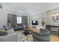 3 bedroom flat in Chesham Place, London, SW1X (3 bed) (#1196614)