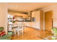 LUXURIOUS 2 BEDROOM 2 BATHROOM DEVELOPMENT WITH PRIVATE GARDEN !! VIEWINGS MONDAY
