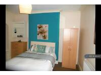 1 bedroom in Selsey Rd, Birmingham, B17